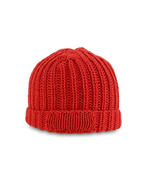 01 zissou hat lipstickred