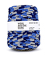 Jbg blue 20for 20you 20stripes