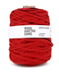 Jbg terry 20towel 20red