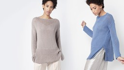 7f111d37a844a Easy Breezy Sweater