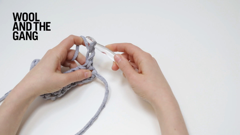 chinese dating nz single crochet 2 together instructions