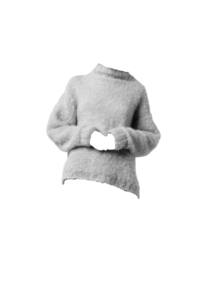 Hotline sweater9 20bw1