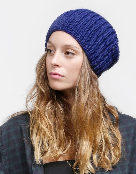 01 index wellingtonhat zootsuitblue