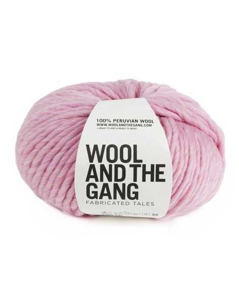 ba637a087 Wool and the gang cast on   Aik din geo ke saath latest episode 2013