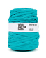 Jbg spearmint green