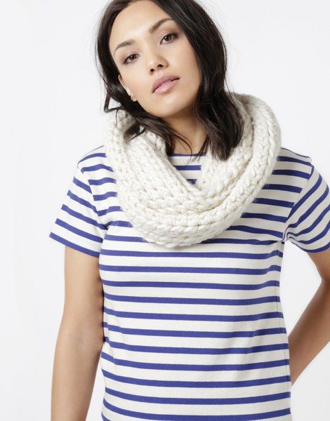 01 anytime snood27