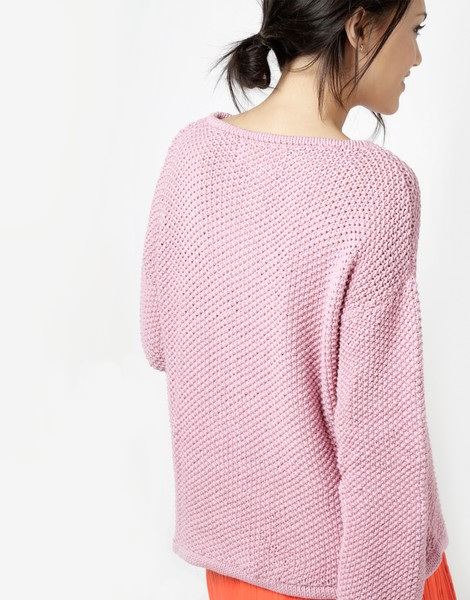01 julia sweater