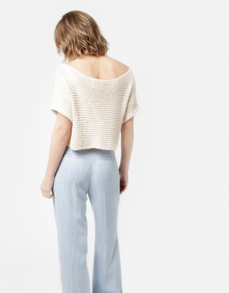 1 florencesweater ivory