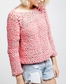 Cocoon sweater 2