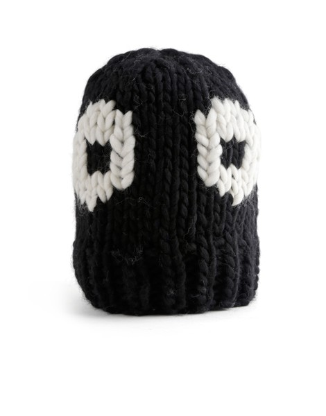01 eek hat spaceblack2