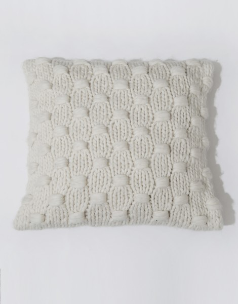 02 impossible dream cushion