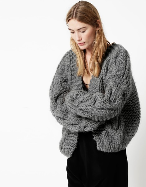 kit tricot wool and the gang