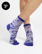 Kinda Magic Socks 3 Pairs