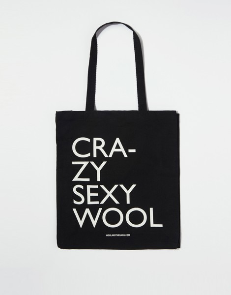 Csw tote