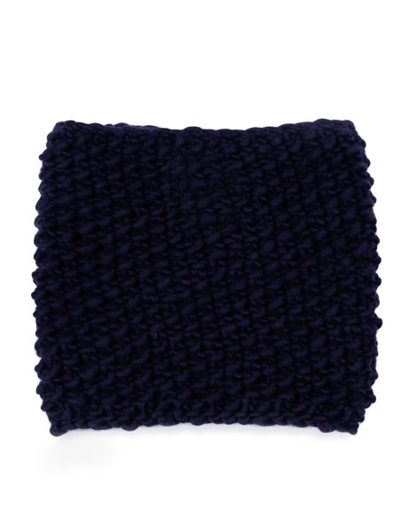 Littlesnood midnightblue