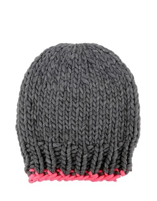 Bright Lights Beanie