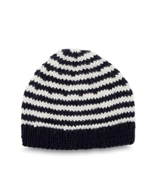 Bisous Beanie