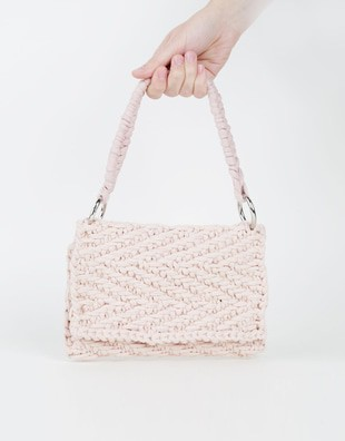 Tender Loving Clutch