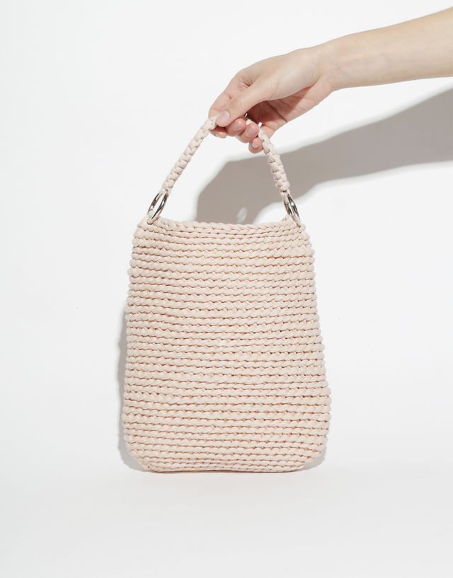 Honey Bee Bag