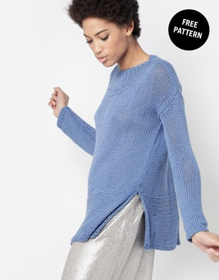 47fde0fd339a0f Free knitting patterns