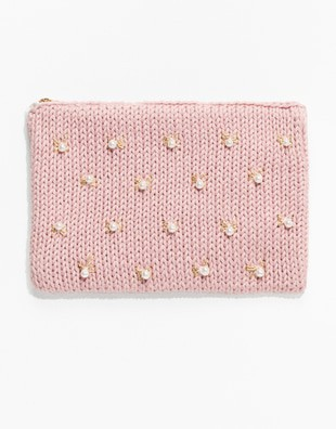 Knit You Purse