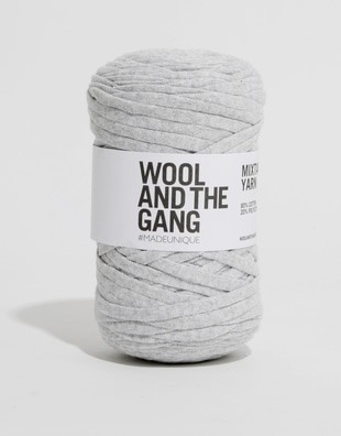 Mixtape Yarn Bundle - 6 Balls