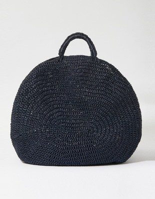 In A Dream Bag Crochet