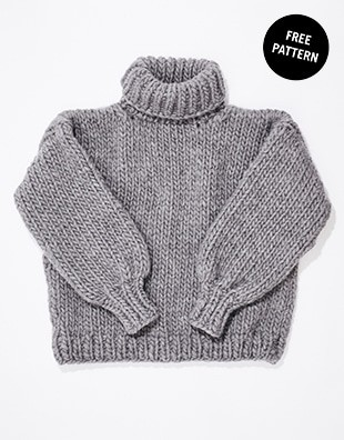 Lets Do This Sweater Free Pattern 81609a230